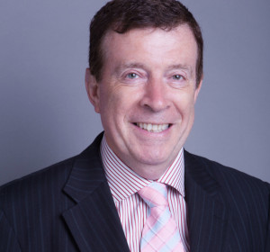 John Cleary Management Consultant Brisbane, Melbourne, Sydney, Perth, Malaysia